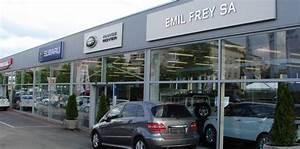 Lignon Automobile : land rover nyon garage pour achat vente auto2day ~ Gottalentnigeria.com Avis de Voitures