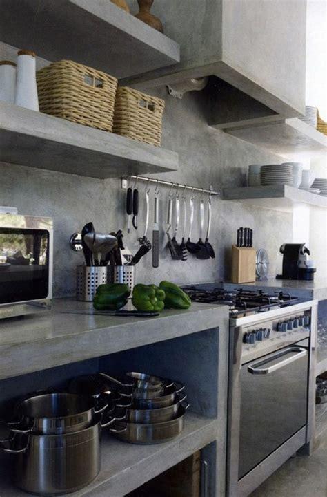 ikea etagere murale cuisine le rangement mural comment organiser bien la cuisine