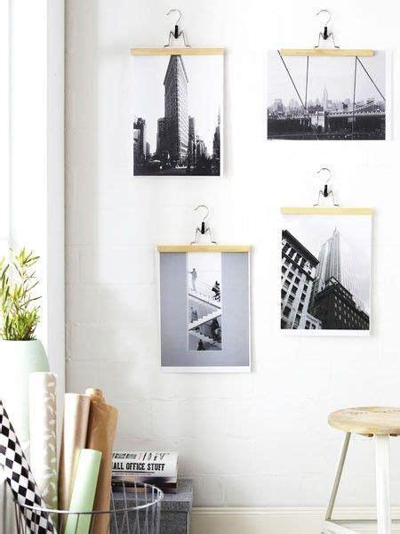 Wand Gestalten Mit Diy Deko Aus Bilder Rahmen by Pin Interiordecor Designs Auf Interiordecor Designs In