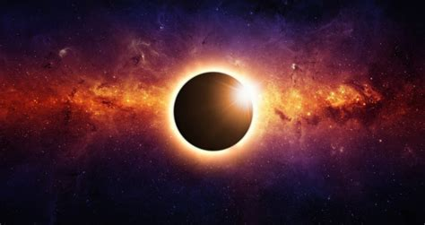 All American Season solar eclipse light transmission  taos  calendar 1000 x 531 · jpeg