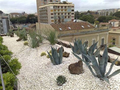 terrazzo pensile giardino pensile sul terrazzo pro e contro ville e giardini