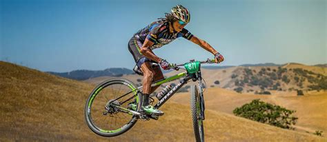 legends  mtb  mayan warrior tinker juarez