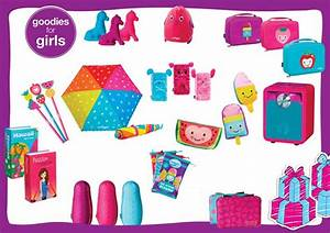 Stationery Catalogue - Shop the Catalogue Online Smiggle