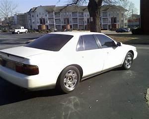 Vizion80 U0026 39 S 1999 Cadillac Seville Sls Sedan 4d In Atlanta  Ga