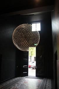 Replica Moooi Raimond Suspension Lamp Home Design Ideas Pictures