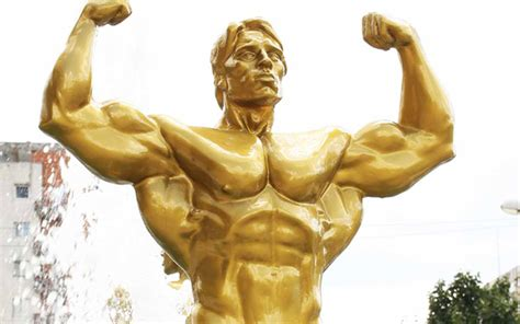 Mr. Olympia Part 4: The 5 Most Controversial Olympia Moments