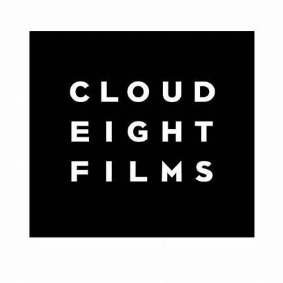 Cloud Films Eight Tomato Wikipedia Hours Wiki