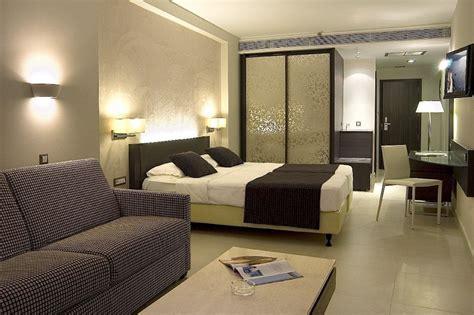 chambres doubles grandes chambres doubles avec vue sur la montagne
