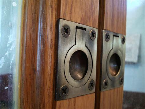 Door Knobs For Doors by Door Knobs For Bifold Doors Door Knobs