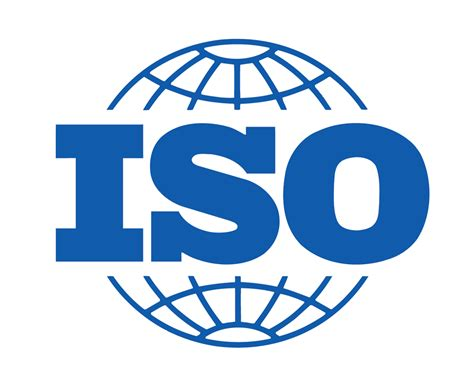 Iso Image Iso Png Transparent Iso Png Images Pluspng