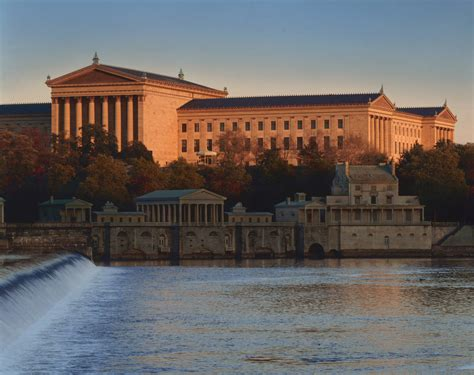 Philadelphia Museum Of Art  A New Way Of Looking At Museums. Top Nursing Schools In Maryland. Cloud Based Email Security Boyer Funeral Home. How Much For A Website Domain. University Of Phoenix Online Classes Cost. Abc Cutting Contractors Free Online Crm System. Cabelas Big Game Hunter 2010. Midlands Tech Columbia Sc Ally High Yield Cd. Canal 2 International Live Stream