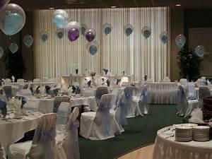 Choosing a Nairobi wedding venue reception