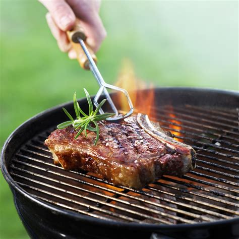 grill cuisine barbecue safely this weekend warwickshire