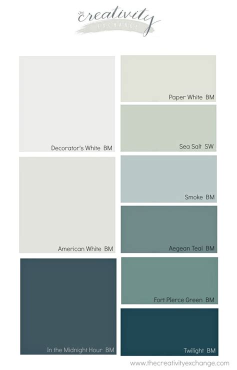 paint colors that go together 1000 ideas about shutter colors on exterior