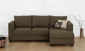2 Seater Shaped Sofa Argo Sofa Bed 2 Seater Shape Thesofa Choose Right L Shaped Sofa Bed