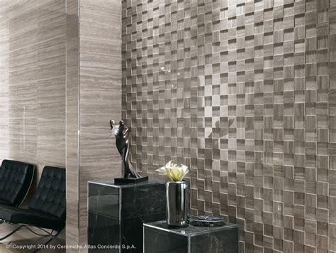 marvel pro mosaico tridimensional by atlas concorde home