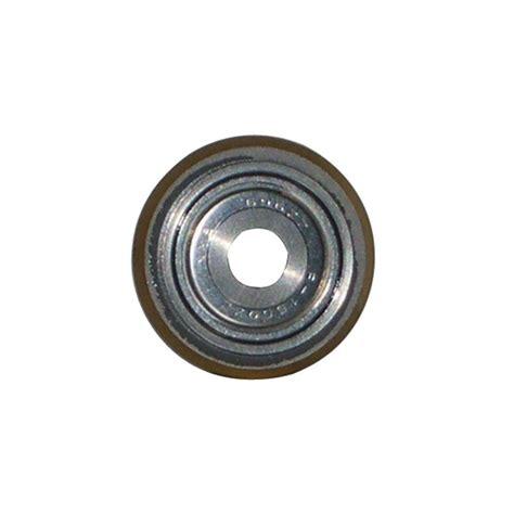 qep 7 8 in premium tile cutter scoring wheel 21123q the