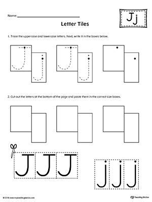 letter    dot worksheet  images dot worksheets