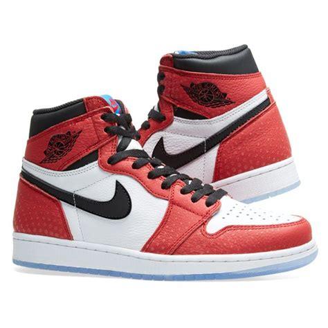 悪化させる 似ている ご意見 Nike Jordan Air Retro 1