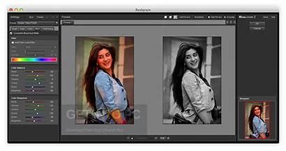 Photoshop Filter Imagenomic Noiseware Version Latest Adobe