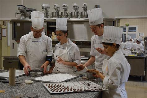 chambre de commerce française à l étranger l 39 école de cuisine ferrandi là où naît l 39 excellence de la