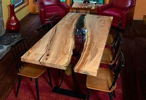 welcome to live edge design - 28 images - may news from