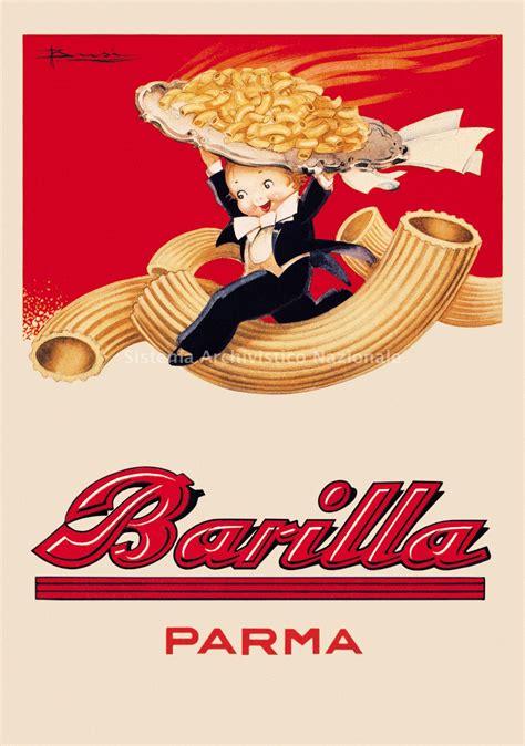 affiche vintage cuisine vintage posters illustrator posters