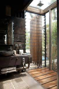 outside bathroom ideas 30 inspiring rustic bathroom ideas for cozy home amazing diy interior home design