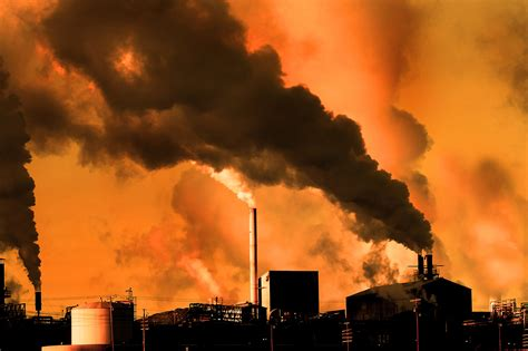 epa removes major source provision  clean air act