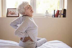 the best mattresses for back pain better sleep blog With backache in bed