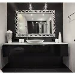 unique bathroom mirror ideas 2017 best 15 decorative bathroom mirrors ward log homes