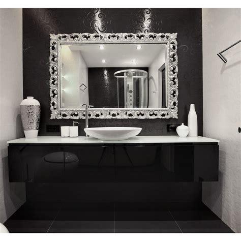 30 Brilliant Large Bathroom Mirrors Ideas Eyagcicom