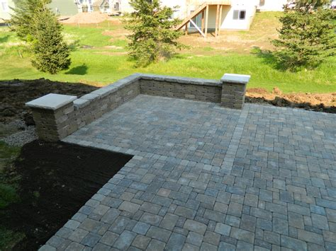 patio paver contractors photos ontario contractors html autos weblog