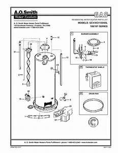 12 volt auto vacuum pump within diagram wiring and engine With well ac blower motor wiring diagram also ao smith motor wiring diagram