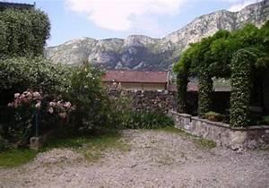 Gardasee Haus Kaufen : haus kaufen in italien immobilien in italien bei ~ Lizthompson.info Haus und Dekorationen