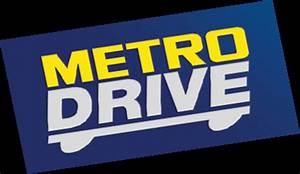 Metro Drive vise les 55 points de retraits