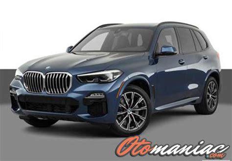 Gambar Mobil Bmw X5 2019 by Harga Bmw X5 2019 Spesifikasi Review Dan Gambar Otomaniac
