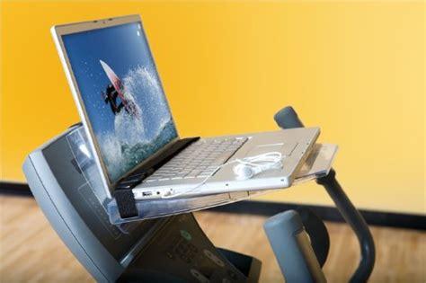 surfshelf treadmill desk laptop surfshelf treadmill desk laptop and holder import
