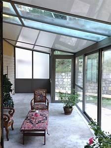 Veranda Rideau Avis : avis veranda akena excellent best design veranda akena ~ Melissatoandfro.com Idées de Décoration