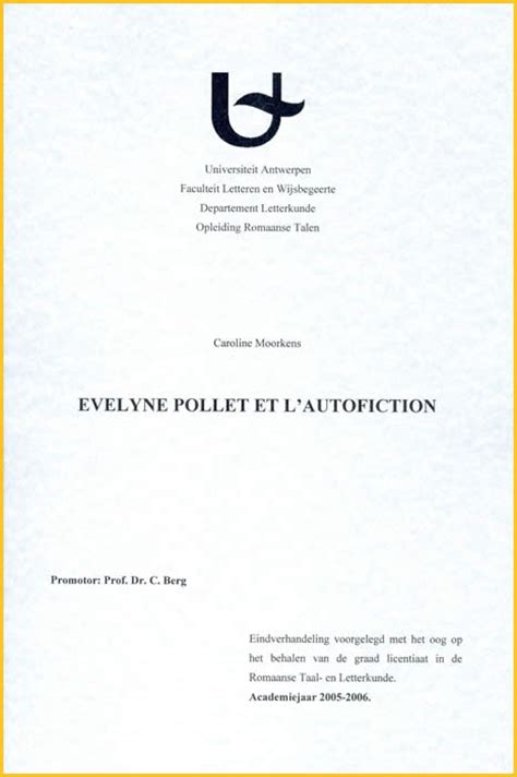 licence de lettres modernes par correspondance chronologie robert deno 235 l 233 e 2006