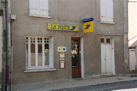 bureau de poste noisy le sec bureau de poste agence postale communale ou point poste