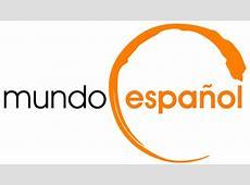 Mundo Español spanish school Mundo Español