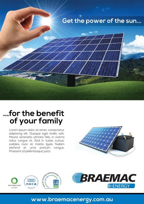 Image result for solar advertisement | Roof solar panel