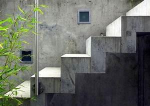 Steintreppe Renovieren Aussen : steintreppe au en ~ Watch28wear.com Haus und Dekorationen