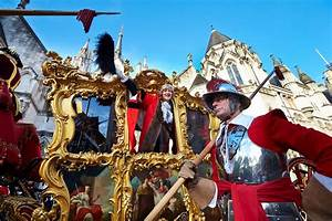 Group Tour to London including Lord Mayors Show London