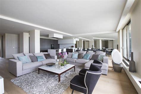 louer chambre de bonne appartement meublé à location meublée à 75