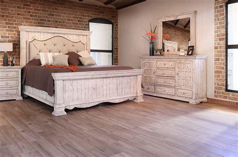 furniture store nashville tn knoxville tn oak
