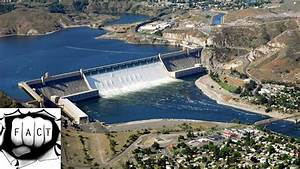 Top 10 Largest Hydroelectric Power Stations In The World
