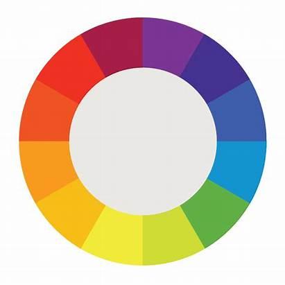 Graphic Wheel Plus