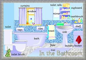 english kids fun in the bathroom With british term for bathroom